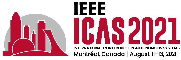 icas2021-logo