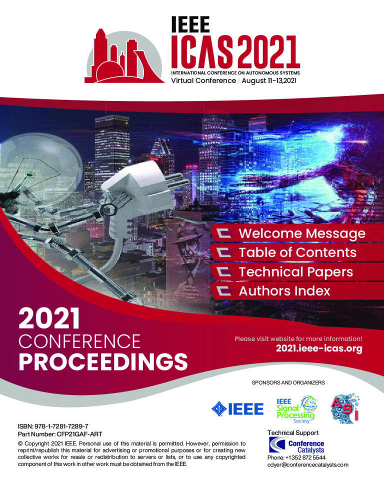 thumbnail of ICAS2021_Proceedings-compressed